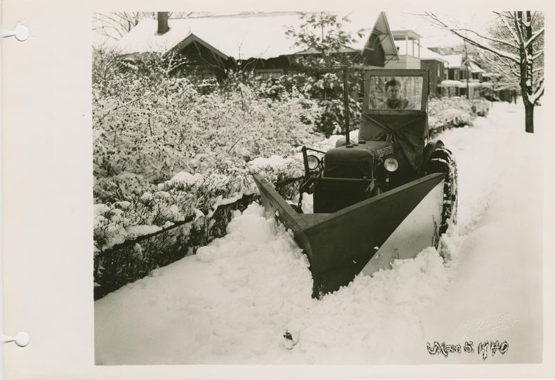 sneeuwploeg3(1).jpg