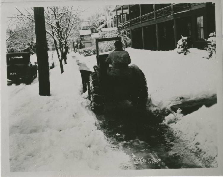 sneeuwploeg4(1).jpg