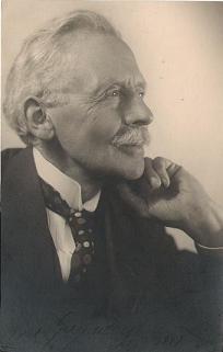 1867-1942 L.M.J.Reijners